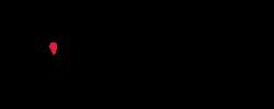 goofis-logo-white